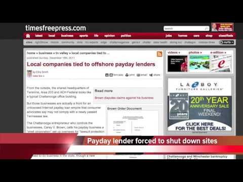 Online payday loans omaha ne image 6