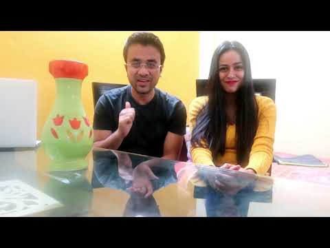 india-to-thailand-at-rs-10,000-only-!!!!-bangkok-budget-travel-from-india-trip-tips