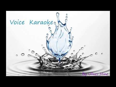 """ Brother "" Kodaline Karaoke Instrumental Piano"