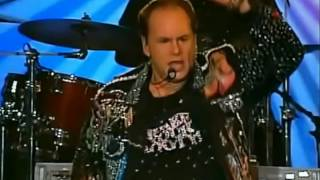 Kc  And   The   Sunshine   Band    --    Get   Down   Tonight  Live  Video  HQ