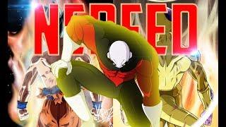 FRIEZA vs JIREN Details We MISSED In Dragon Ball Super 127   JIREN GOT NERFED?!