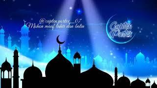 Quotes Selamat HARI RAYA IDUL ADHA 1440H