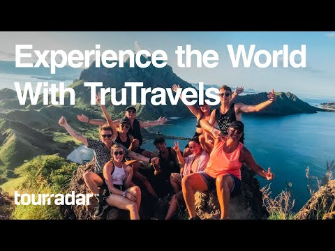 experience-the-world-with-trutravels