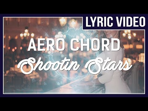 aero-chord---shootin-stars-(feat.-ddark)-[lyrics]-•-no-copyright-sounds-•