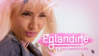 Eglandine