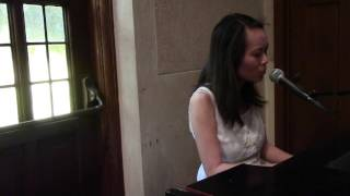 You could be my hope- Original Song by Michelle Gunther Mp3