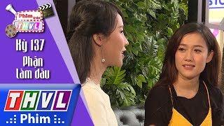 THVL | Phim Trên THVL - Kỳ 137: Phận làm dâu: Diễn viên Bùi Lê Kim Ngọc và Như Thảo