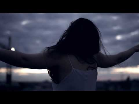 Seemone - Nightbird