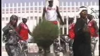 Download Video (hausa movie song) zakka MP3 3GP MP4