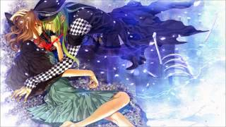 ✰Nightcore✰ - The Promise  ( In This Moment )