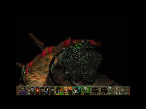 Planescape Torment   Enhanced Edition   Let's Play ! COMPLETE |