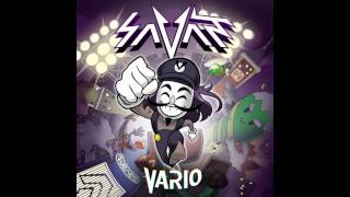 Repeat youtube video Savant - Vario