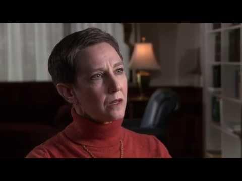 Annette E. Sessions, M.D., UR Medicine Urology