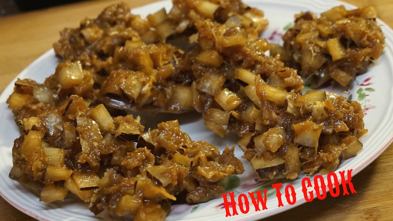HOW TO MAKE A FAST AND EASY JAMAICAN COCONUT DROP'S RECIPE 2016