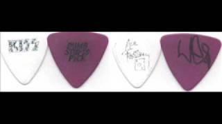 Big Dumb Face - Mighty Pen s Laser (guitar cover)