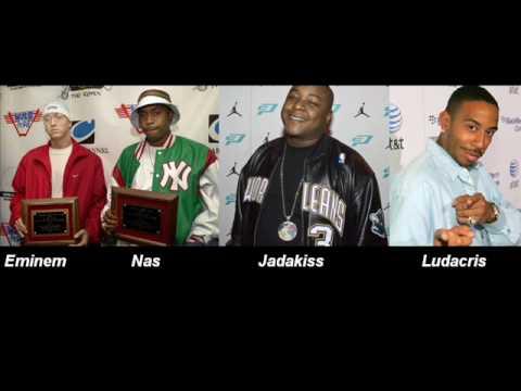 Jadakiss the champ is here lyrics