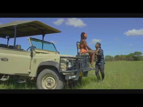 Gshytt - Vibe Is Right (Official Video)