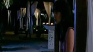 Download Video Saus Kacang - Marsha Londoh MP3 3GP MP4