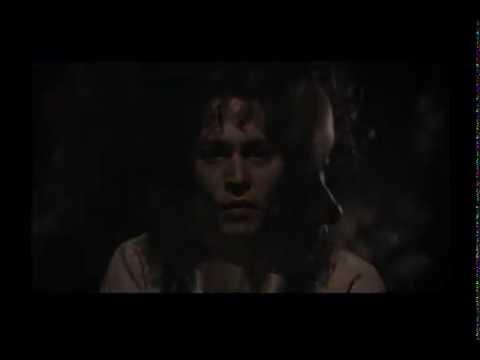 The Libertine (2004) Trailer