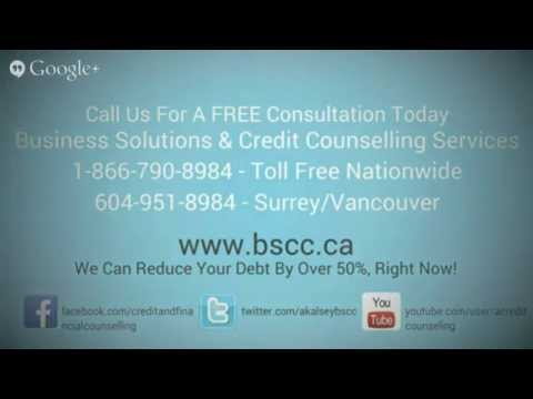 credit-counseling-vancouver-|604-951-8984|-credit-counseling-surrey