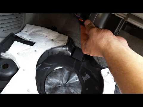 Hqdefault on 2011 Gmc Acadia Oil Leak