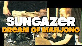 "Sungazer - ""Dream of Mahjong"" ft. Ivan Jackson"