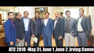 Telugutimes.net ATC 2018