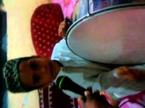 Muhammad Hassan Mansoor