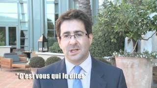 La 2000eme news de la Direction du Tourisme de Monaco