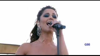 gary barlow cheryl need you now diamond jubilee concert ♚