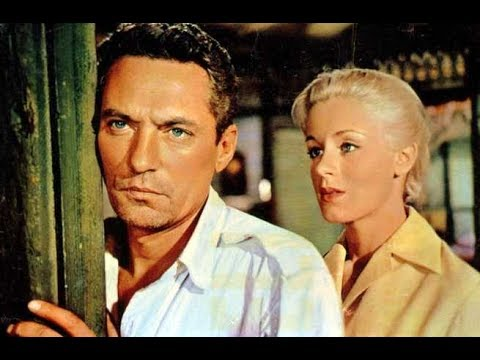 ▷ Terra di Ribellione ★ Film Completo 1957 ☀ Dramma Ronald Neame ▩  by ☠Hollywood Cinex™