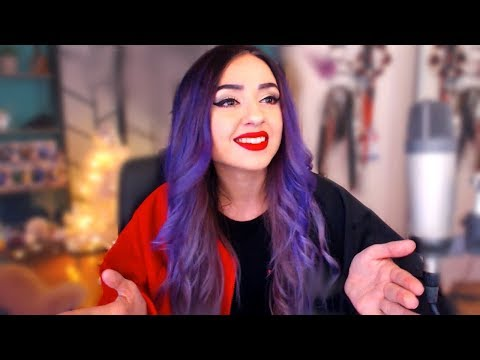 AM I SINGLE!? - Reading Twitter Comments ! (ASK MELLY)