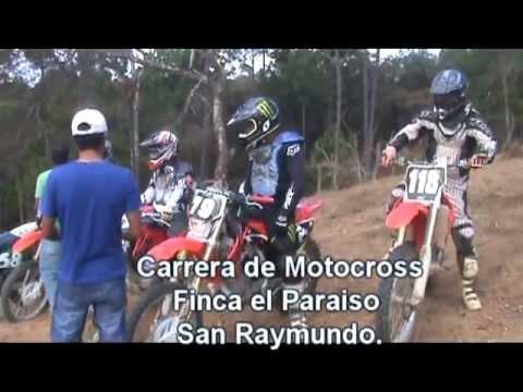 Videos de motocross en zacapa myideasbedroom com