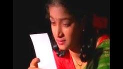 SANGIN BURU LOKHAN..(SANTALI ALBUM)