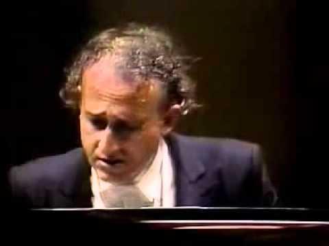 Pollini Beethoven Appassionata 3