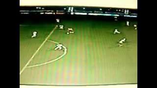 Great Goal (Fifa 12) 5