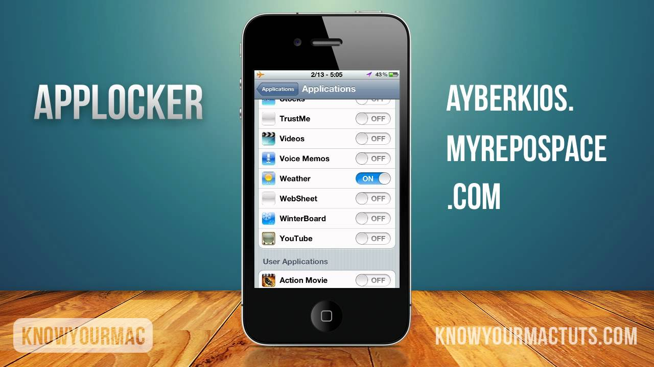 Iphone 4 sim unlock cydia