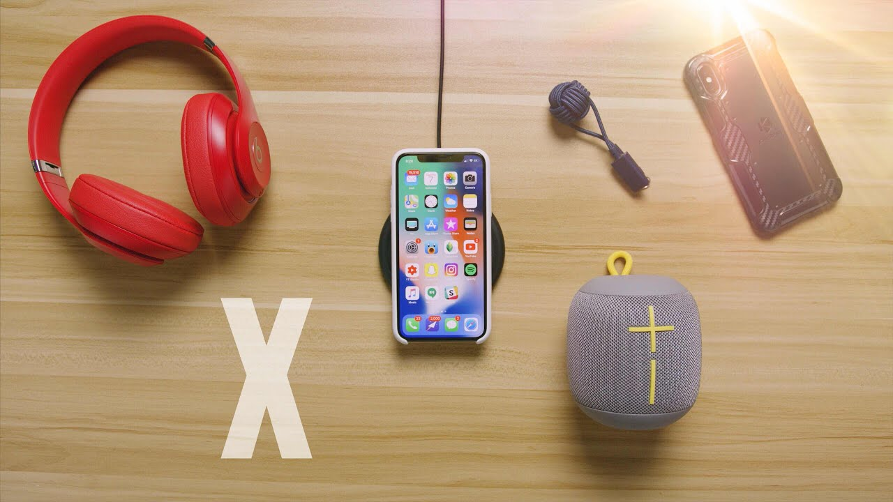 the-best-new-iphone-x-accessories