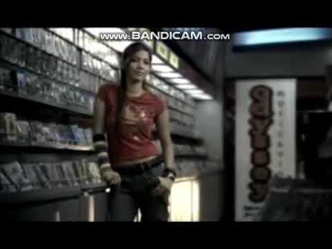 Full Download] Sunsilk Tv Ad