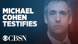 michael-cohen-testimony-live-before-the-house-oversight-committee