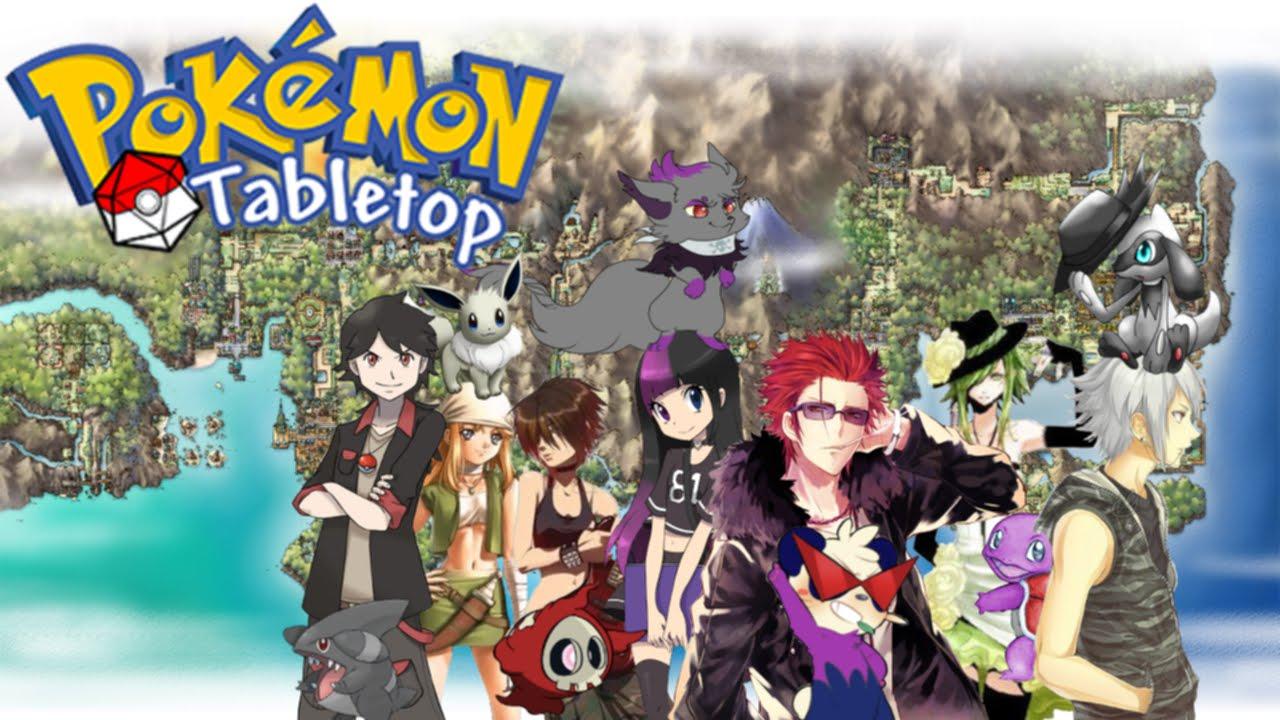 pokemon unite - photo #26