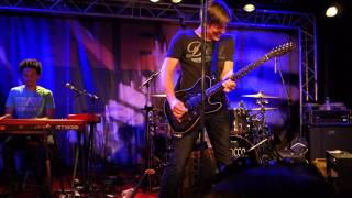 jonny lang   paris new morning 2013   a quitter never wins