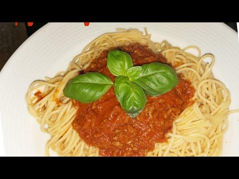 spaghetti-bolognese-recipe/how-to-make-the-most-delicious-spaghetti-bolognese-recipe