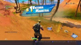 Fortnite_1 victoria temporada 5 al oasis