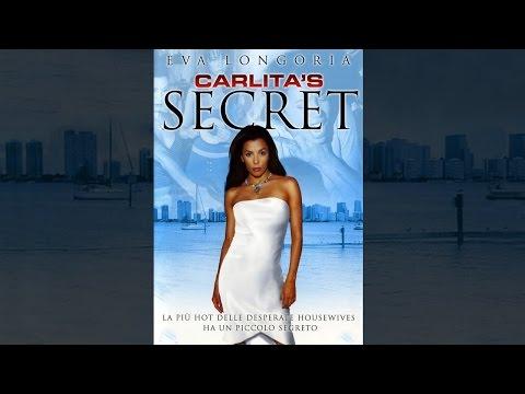 Carlita's Secret (2004) - Film completo in italiano