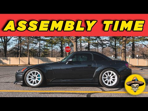 s2000 fuse box relocation s2000 fuse box relocation engine bay cleanup  ep 2  youtube  s2000 fuse box relocation engine bay