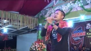 Narta Siregar   Bulan Ingan Ku Nuri Nuri (lagu karo tersedih)   Kerja Tahun Kuta Mbelin 2018