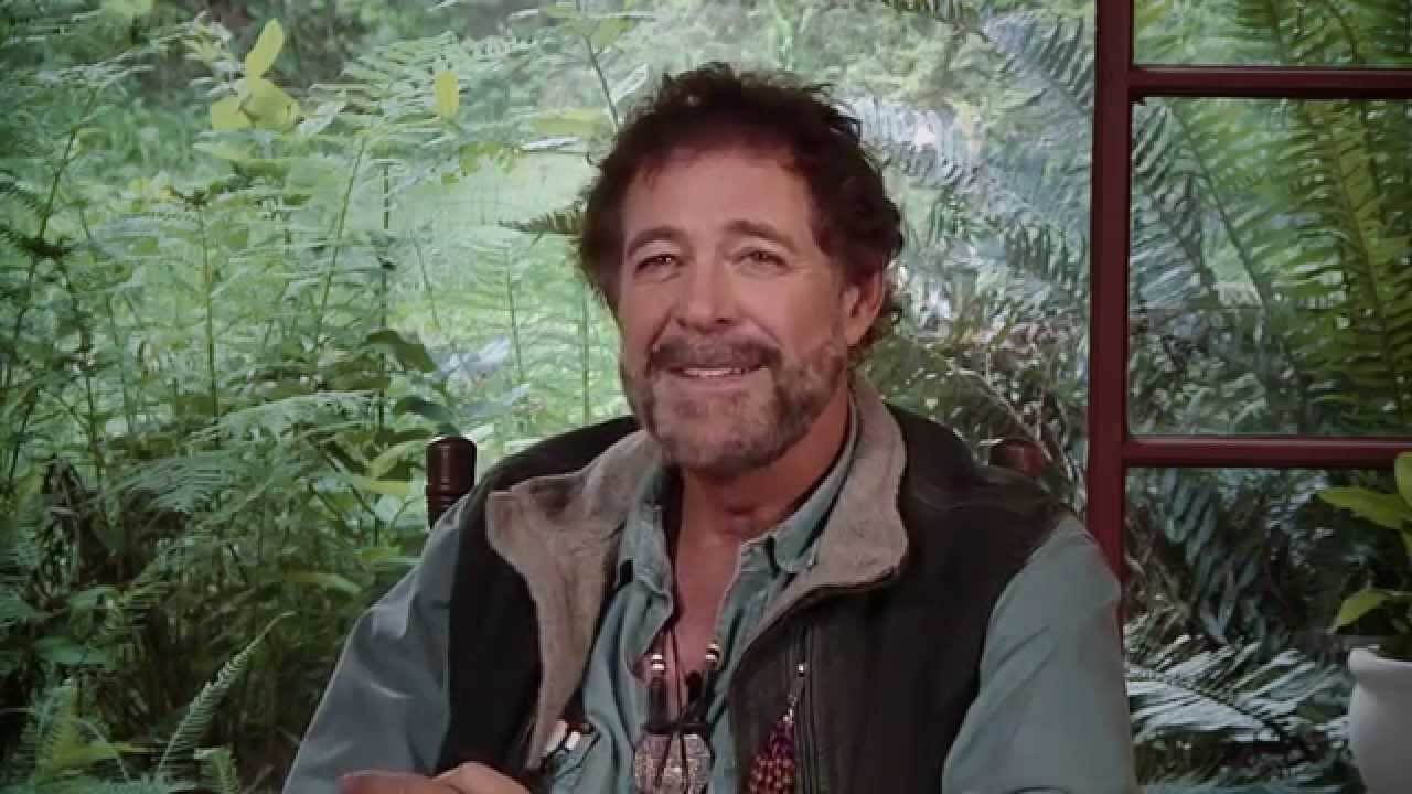 barry williams gay