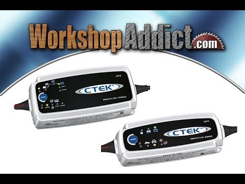 ctek-battery-chargers-multi-us7002-and-multi-us3300-review