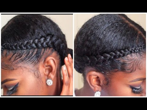 two-braids-hair-tutorial